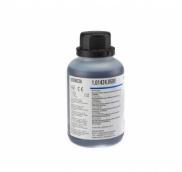 Methylene blue solution -  13900 - MERCK